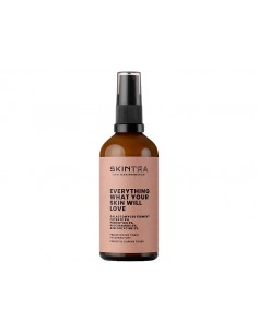 SKINTRA EVERYTHING WHAT YOUR SKIN WILL LOVE 100 ML