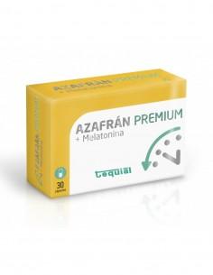 TEQUIAL AZAFRAN PREMIUM +...