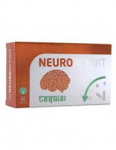 NEUROACTIVIT 60 CAPSULAS
