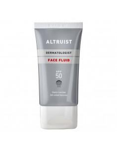 ALTRUIST FACE FLUID SPF 50 50 ML