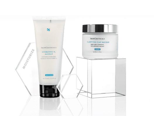Antiarrugas y firmeza Skinceuticals en Farmacia Senante