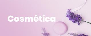 imagen de categoria cosmetica en farmacia senante