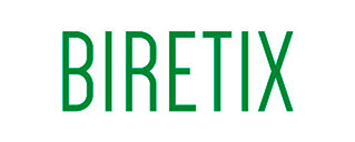 biretix-logo.jpg