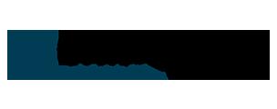 Logo Cantabria LabsFarmacia Senante