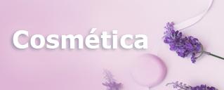 Productos de cosmética de Farmacia Senante