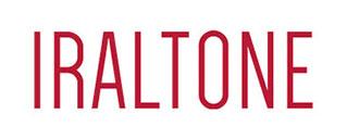 iraltone-logo.jpg
