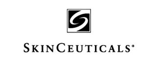 Imagen de marca mustela en farmacia senante