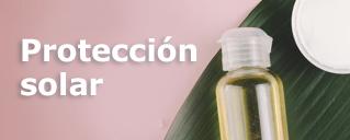 Productos de proteccion solar en Farmacia Senante