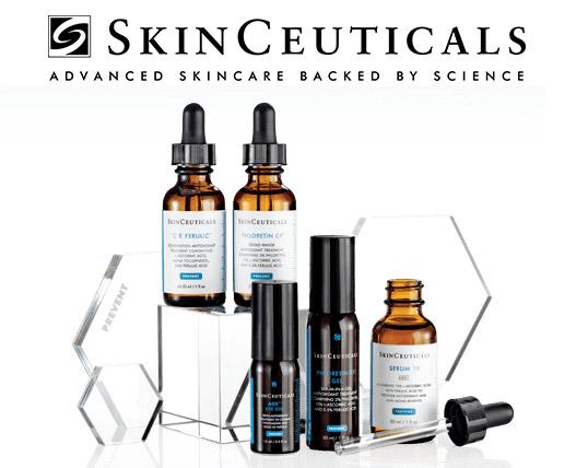 Skinceuticals Productos Farmacia Senante