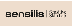 SENSILIS